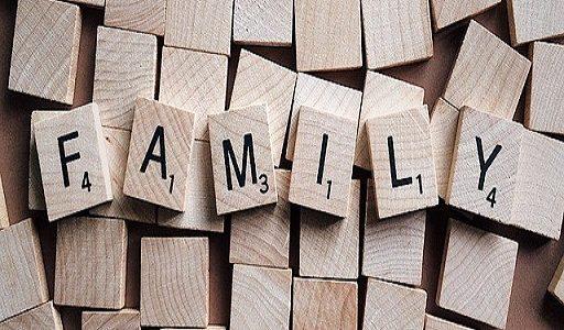 За режима на родителските права и неговата промяна