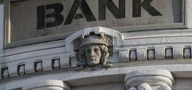 Възможността за разрешаване на платежен спор  с банка без съдебен процес