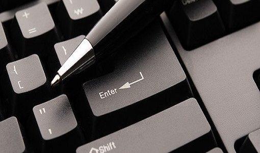Как да стартираме онлайн магазин